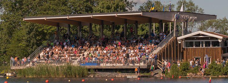Jönköping Energi Arena